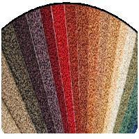 Nylon Carpet Manufacturers