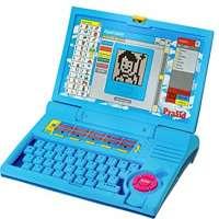 电脑玩具 制造商