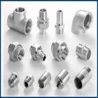 Plumbing Accessories Manufacturers