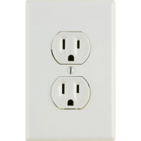 Electrical Outlet Manufacturers