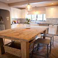 Island Table Manufacturers