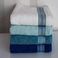 Dobby Towels Manufacturers