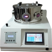 Laser Instruments Importers