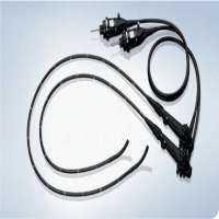 Gastrointestinal Endoscope Manufacturers