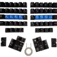 Keyboard Accessories Manufacturers