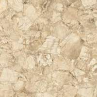 Vitrified Tiles Manufacturers
