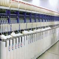 转子纺纱机 制造商