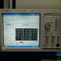 数字分析仪 制造商