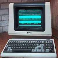 电脑终端 制造商