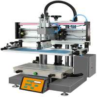 Automatic Printing Press Manufacturers
