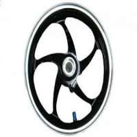 Bike Alloy Wheel Manufacturers