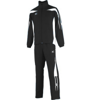 Mens Track Suit Manufacturers