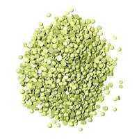 Sulfur Fertilizers Manufacturers