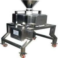 Gravity Feed Metal Detector Manufacturers