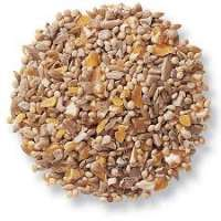 Bird Seed Manufacturers