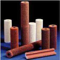 Resin Bonded Filter Cartridge Manufacturers