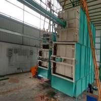Copra Dryer Manufacturers