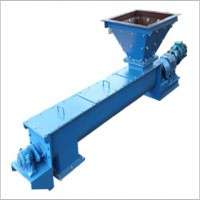 Cement Screw Conveyor Manufacturers