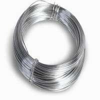 Platinum Wire Manufacturers
