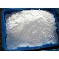 酒石酸钠 制造商