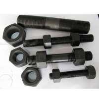 High Tensile Fasteners Manufacturers