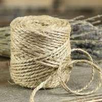麻绳 制造商