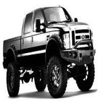 Diesel Truck Manufacturers