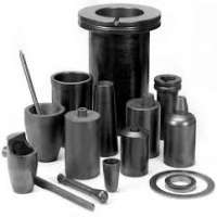 Graphite Products Manufacturers