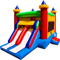 Inflatable Jumper Manufacturers