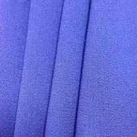 青苔绉纱 制造商