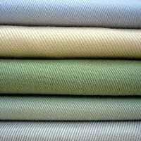 棉斜纹布 制造商