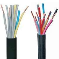 Elastomeric Cable Manufacturers
