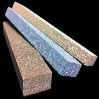 Abrasive Stones Manufacturers