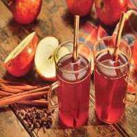 Apple Tea Importers