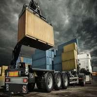 卡车运输服务 制造商