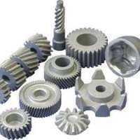 Forging Gear Wheel Manufacturers