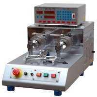 Motor Winding Machine Manufacturers