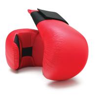 Karate Gloves Manufacturers