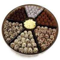 Chocolates Platter Manufacturers