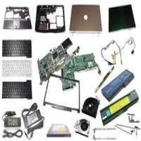 笔记本配件 制造商