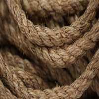 Manila Rope Manufacturers
