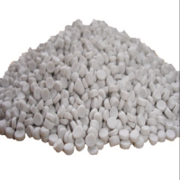 Calcium Carbonate Pellet Importers