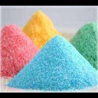 Colored Sugar Manufacturers