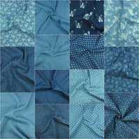 Stretch Denim Fabric Manufacturers