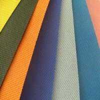 Super Poly Fabric Manufacturers