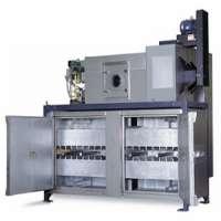 Impingement Dryers Manufacturers