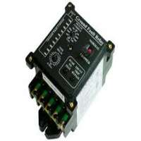 Ground Fault Relays Manufacturers