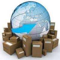 Medicine Drop Shippers Manufacturers