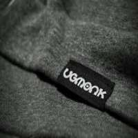 T Shirt Label Manufacturers