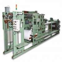 Calendar Printing Machine Manufacturers